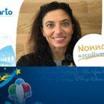 Valentina Faricelli – Nonno Ascoltami – Udito Italia Onlus