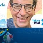 Carlo Paolo Valentinetti – Teknopost