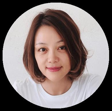 Laura Wu
